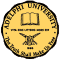 Adelphi log: The Truth Shall Set You Free