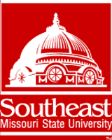 Southeast Missouri State University logo