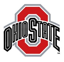 Ohio State University-Main Campus logo