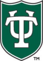 Tulane University of Louisiana logo