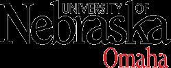 University of Nebraska, Omaha logo