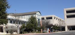 University of Texas at San Antonio logo