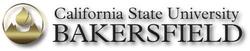 California State University, Bakersfield logo