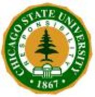 Chicago State University logo
