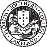Florida Southern College logo