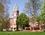 Franklin College Logo