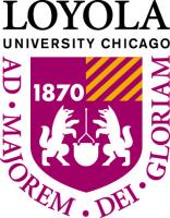 Loyola University - Chicago logo